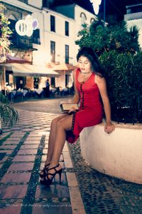 Marbella, Costa del Sol, fashion Photo Shooting, Photography, Photographer, fashion
